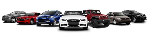Find the perfect used car for you | Southern Select Auto Sales